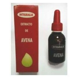 Avena extracto 50 ml