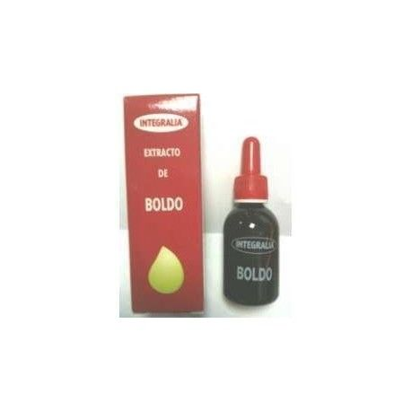 Boldo extracto 50 ml.