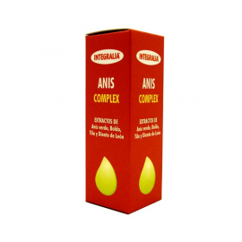 Anis complex extracto 50 ml