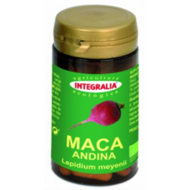 Maca Andina Plus Integralia