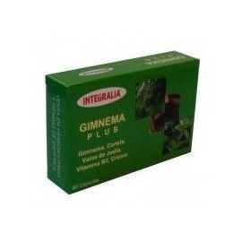 Gimnema Plus Integralia