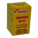 Própolis Spray 15ml Integralia