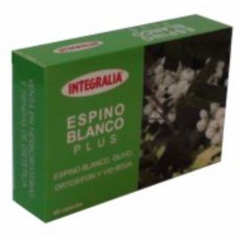 Espino Blanco Plus Integralia