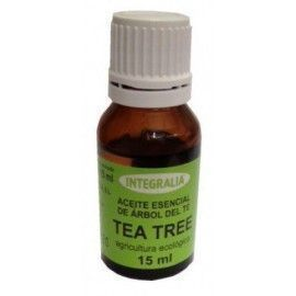 Aceite Esencial de Tea Tree Eco Integralia