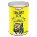 Colágeno Soluble Plus Slim