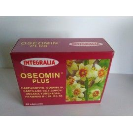 Oseomin Plus Integralia