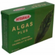 Algas Plus 60 cápsulas
