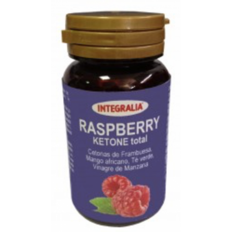 Raspberry Ketone Total