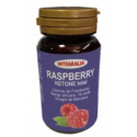 Raspberry Ketone Total Integralia